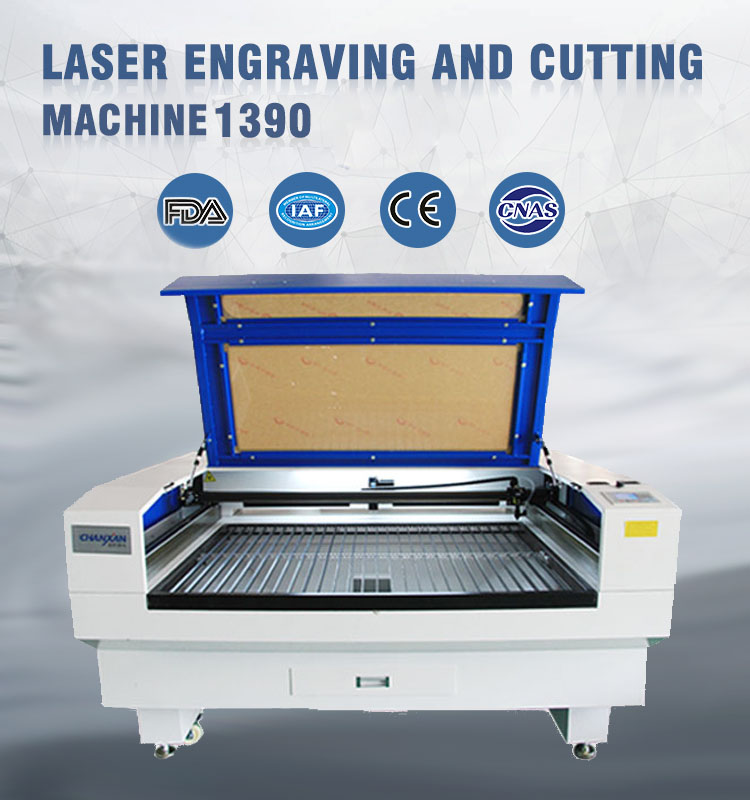 wood crafting laser machines
