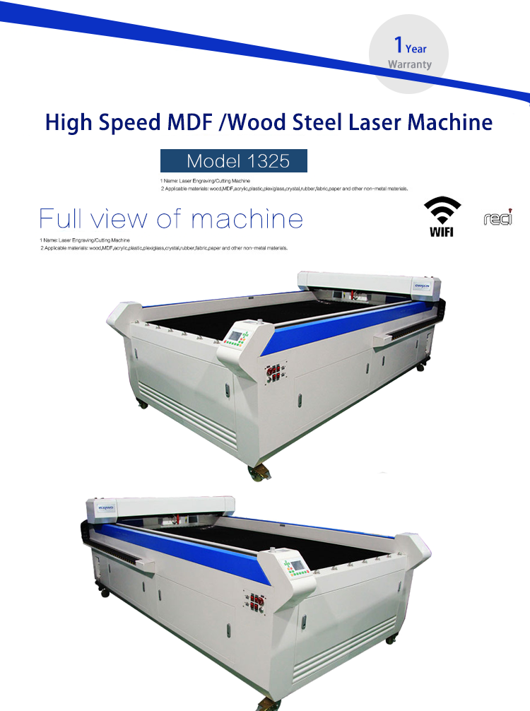 flat-bed-laser-cutting-machine