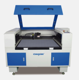 Laser Engraving and Engraver Machines