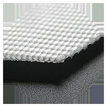 Laser Cutter of Polyethylene Terephthalate CW-650R