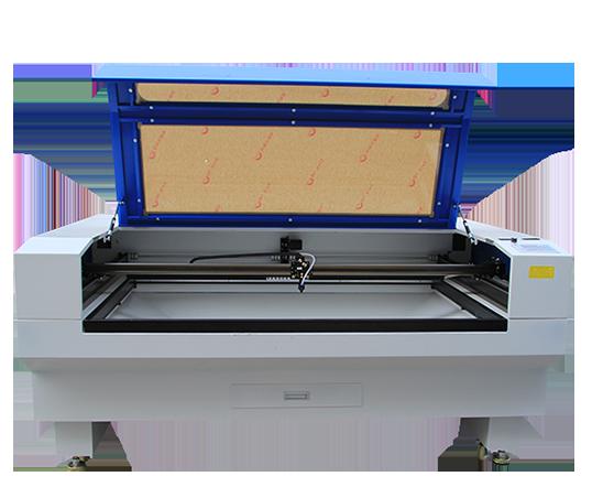 Face maskLaser Engraving Machine