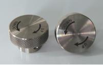 laser marker for metal