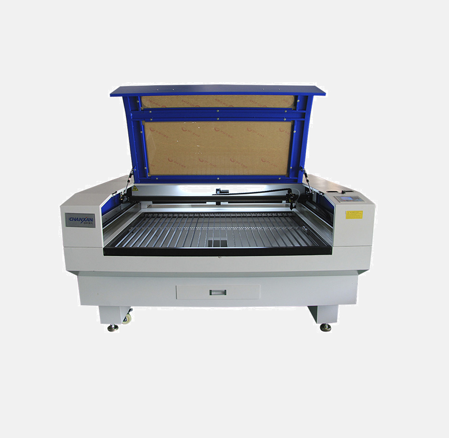 CW-1310 Wood Laser Cutter for Sale with Best Price