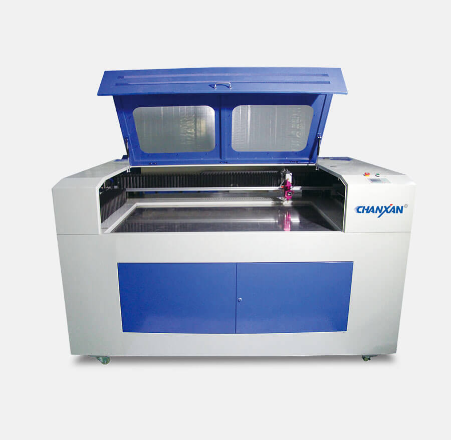 CWD 2019 Latest wholesale custom durable cnc laser cutting machine price
