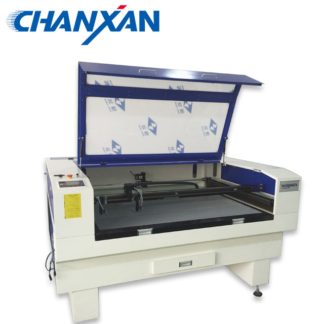 Signbord Cutting Machine